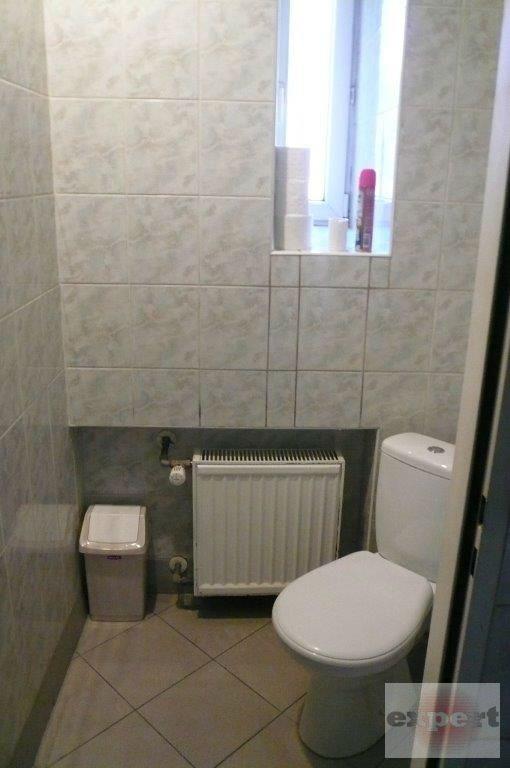 Lokal użytkowy na wynajem Łódź, Śródmieście, Śródmieście  140m2 Foto 2