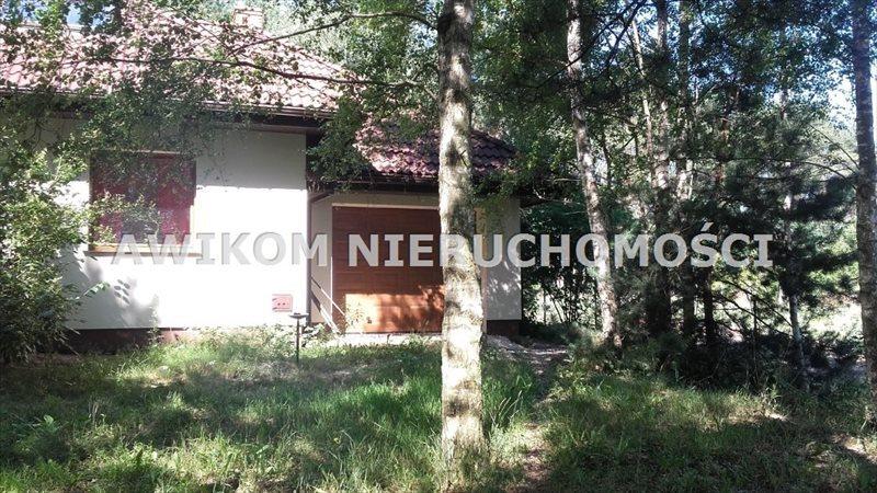 Dom na sprzedaż Grodzisk Mazowiecki, Kuklówka Radziejowicka  240m2 Foto 4