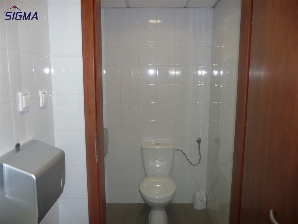 Lokal użytkowy na sprzedaż Bytom, Stroszek  200m2 Foto 12