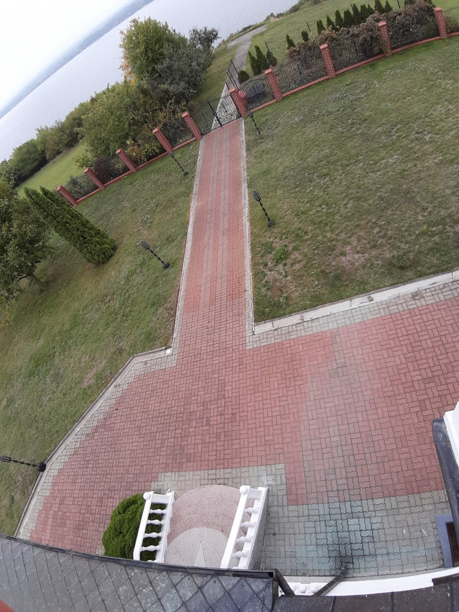 Lokal użytkowy na sprzedaż Glewo  1500m2 Foto 7