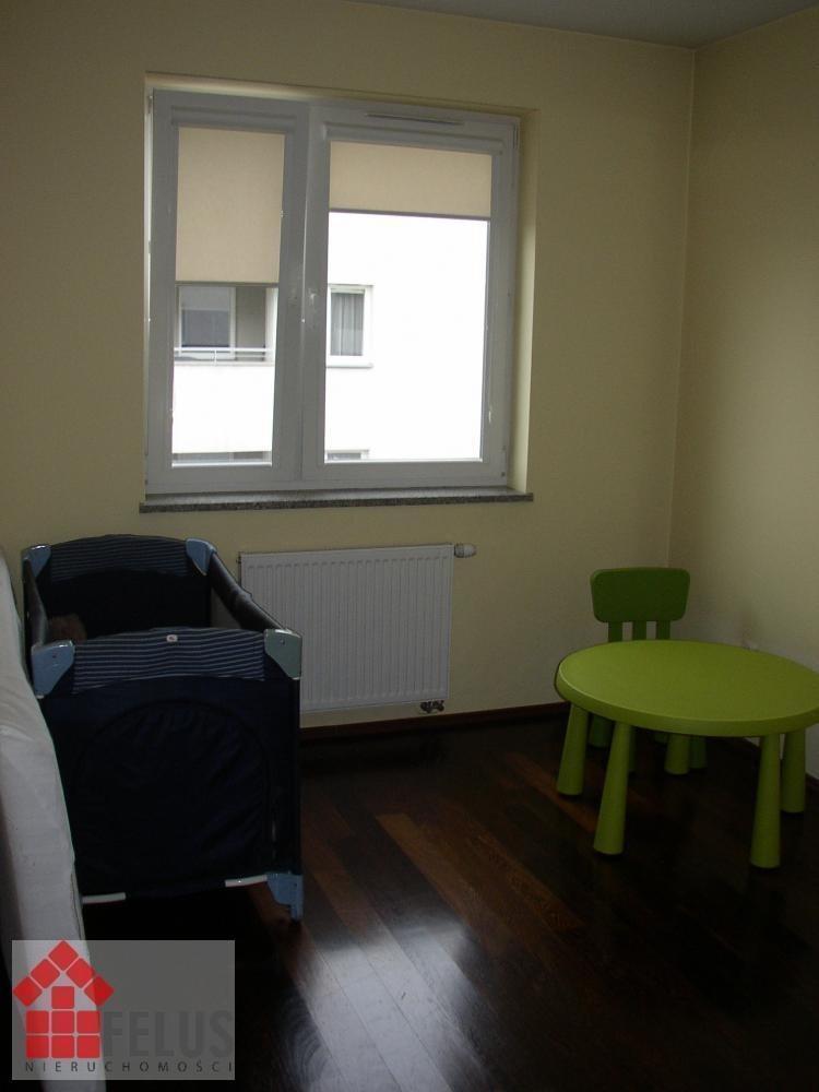 Mieszkanie trzypokojowe na sprzedaż Kraków, Kliny  69m2 Foto 3