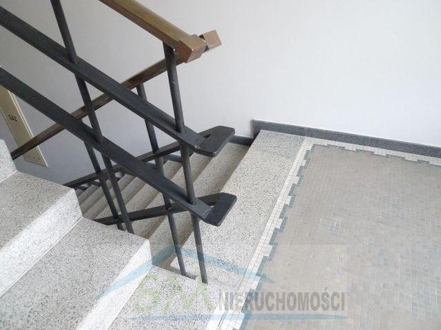 Mieszkanie czteropokojowe  na sprzedaż Warszawa, Śródmieście, Krakowskie Przedmieście DOM BEZ KANTÓW  116m2 Foto 12