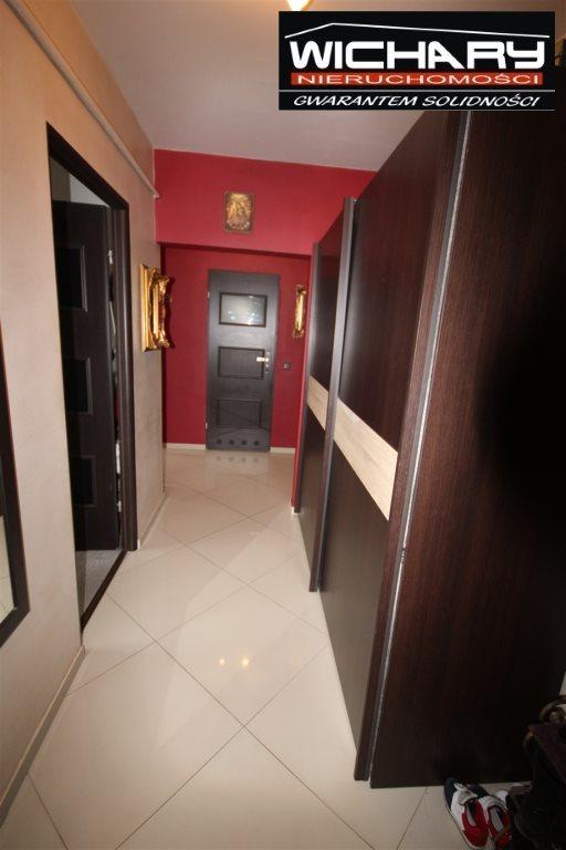 Mieszkanie dwupokojowe na sprzedaż Siemianowice Śląskie, Bytków, Rezerwacja  55m2 Foto 9
