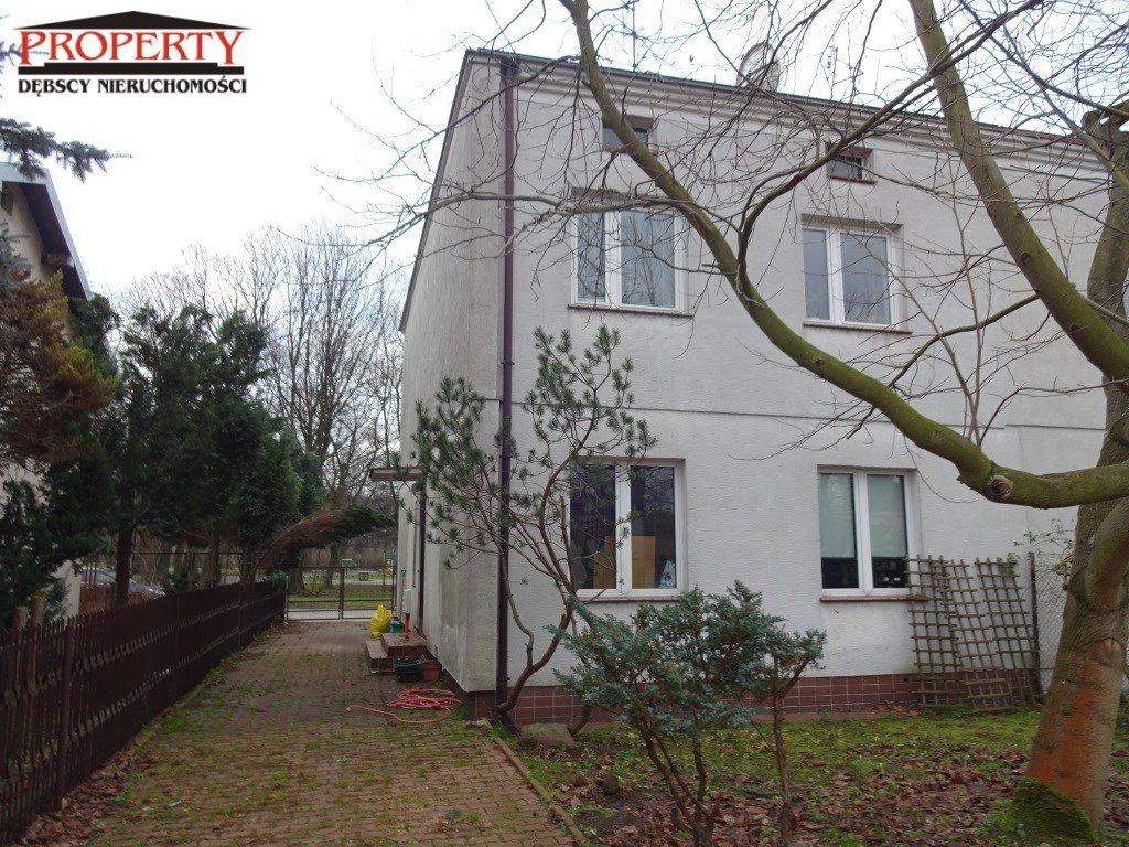 Dom na sprzedaż Łódź, Górna, ok. Pabianickiej  140m2 Foto 1
