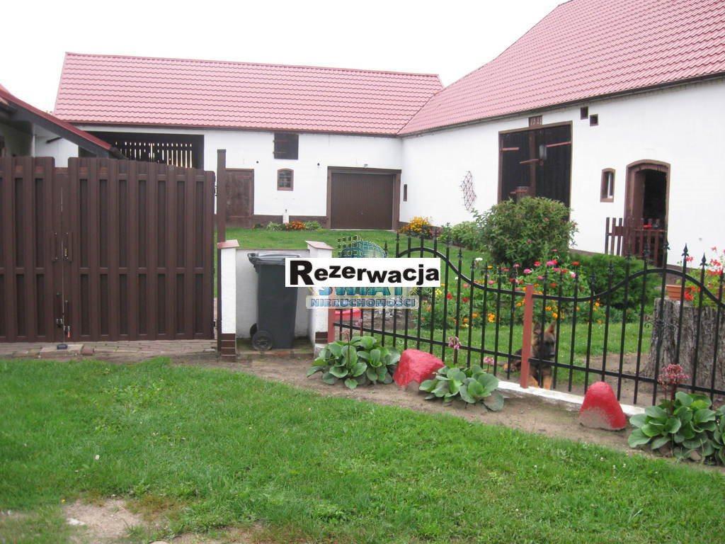 Dom na sprzedaż Sierakowo  628m2 Foto 1