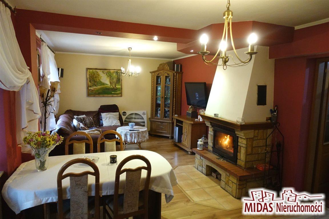 Dom na wynajem Włocławek, Południe  200m2 Foto 1