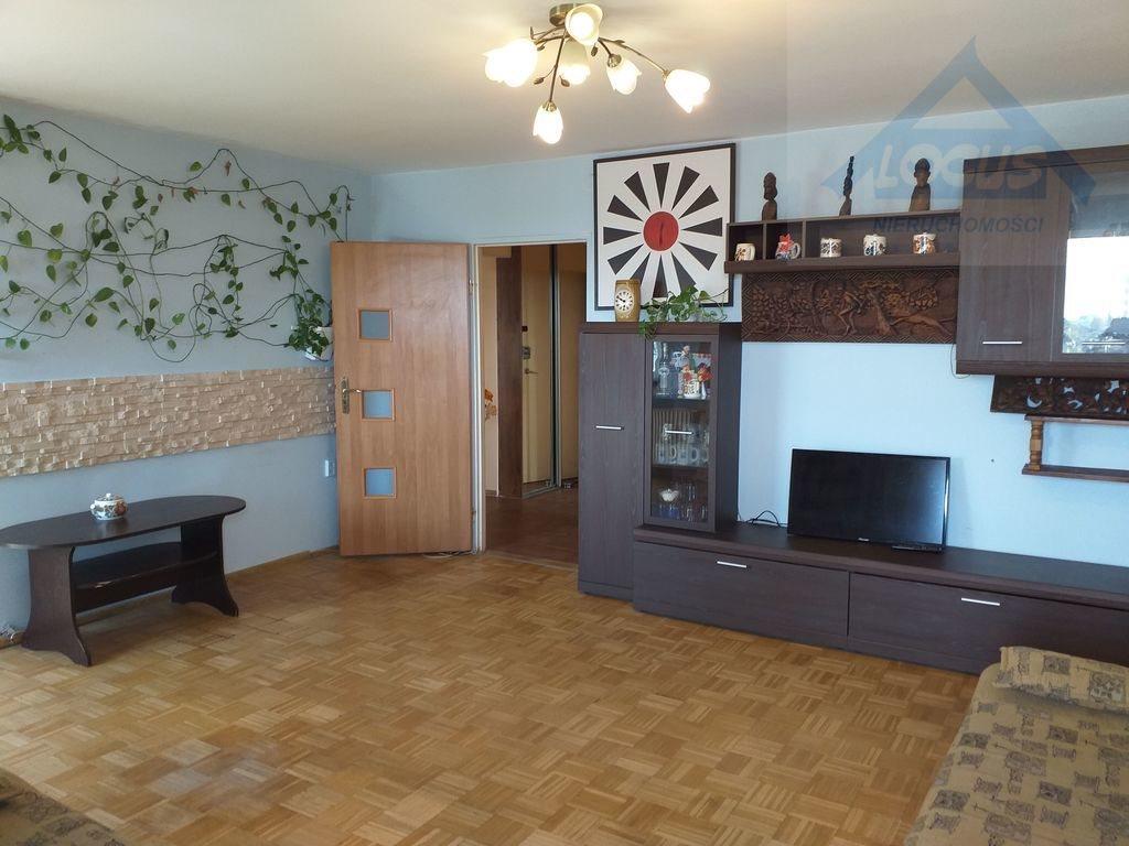 Mieszkanie czteropokojowe  na sprzedaż Warszawa, Praga-Południe, Gocław, Floriana Znanieckiego  87m2 Foto 5