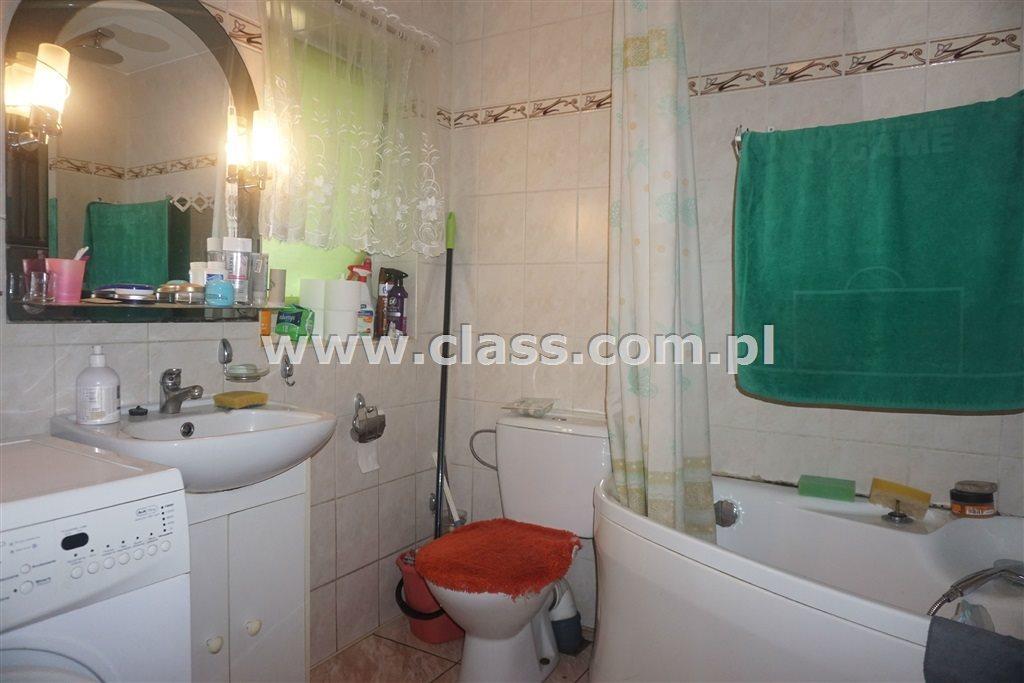 Dom na sprzedaż Osielsko  230m2 Foto 9