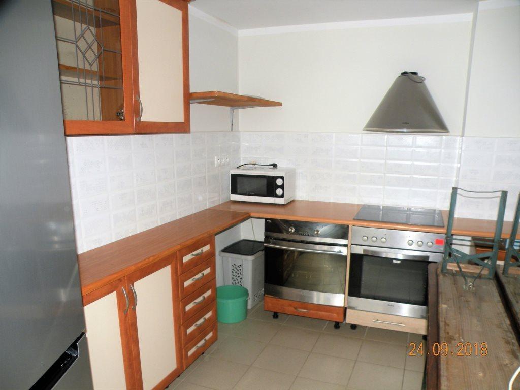 Dom na wynajem Bojszowy  360m2 Foto 9