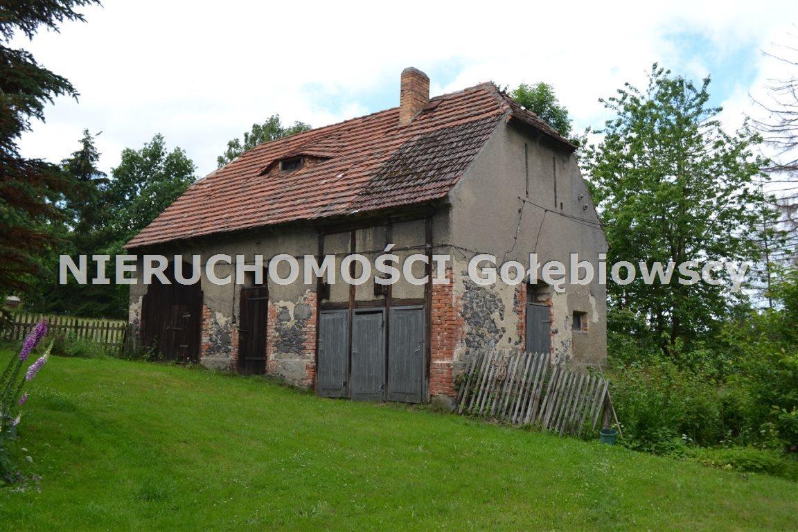 Dom na sprzedaż Białogórze  170m2 Foto 11