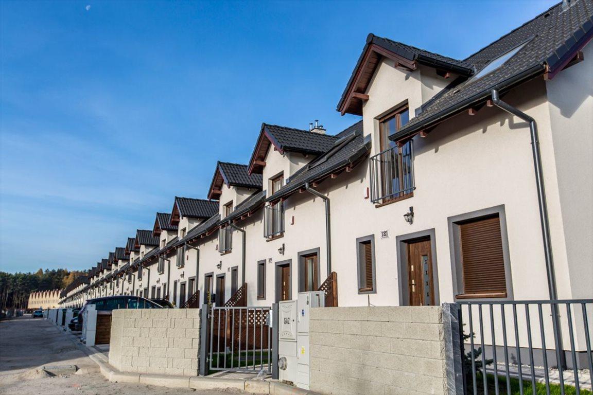 Dom na sprzedaż Błażejewo  74m2 Foto 12