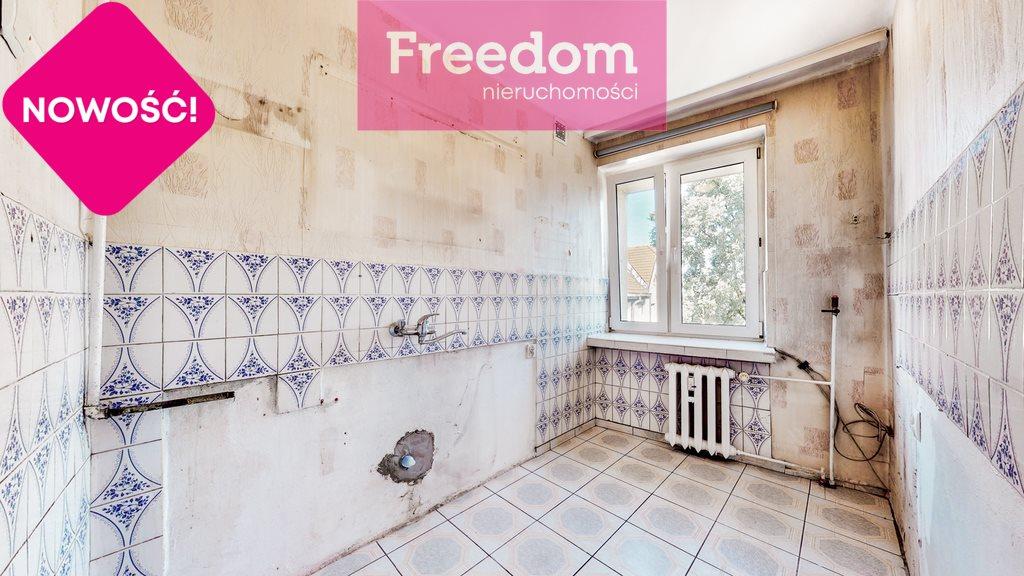 Mieszkanie dwupokojowe na sprzedaż Siemianowice Śląskie, Centrum, św. Barbary  40m2 Foto 9