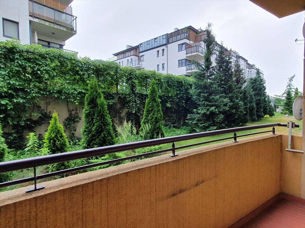 Mieszkanie dwupokojowe na sprzedaż Warszawa, Białołęka, Grodzisk, Głębocka  49m2 Foto 12