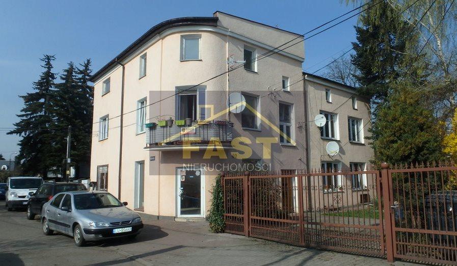 Dom na sprzedaż Warszawa, Bemowo  160m2 Foto 2