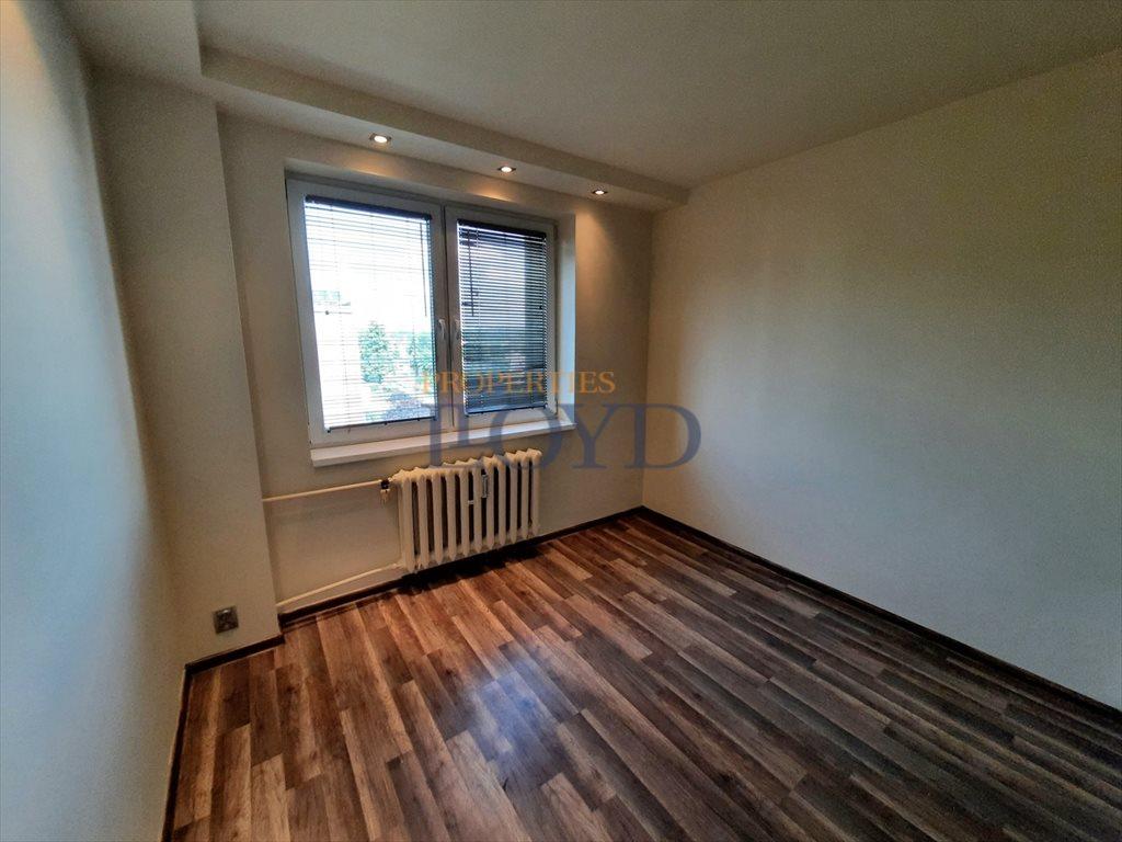 Mieszkanie dwupokojowe na sprzedaż Poddębice, Przejazd  51m2 Foto 7
