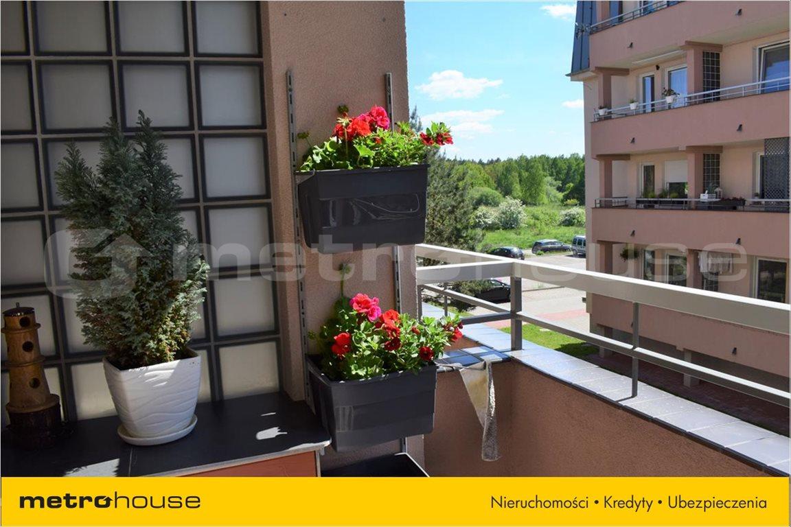Mieszkanie dwupokojowe na sprzedaż Zielona Góra, Zielona Góra, Łukasiewicza  36m2 Foto 4
