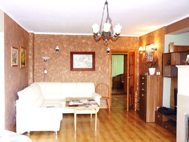 Lokal użytkowy na sprzedaż Gorzów Wielkopolski  383m2 Foto 2
