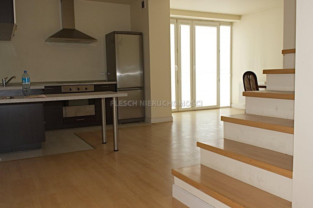 Dom na sprzedaż Pruszków  156m2 Foto 1