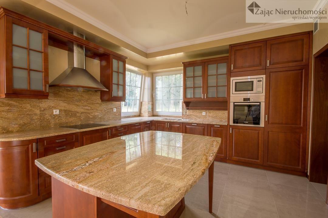 Dom na sprzedaż Olsztyn, Redykajny  397m2 Foto 6