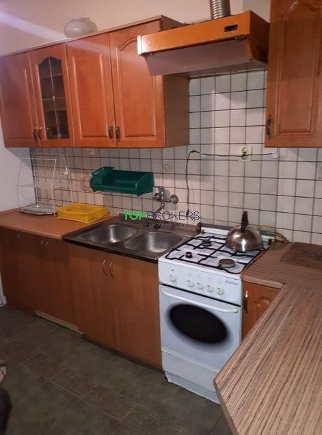 Dom na wynajem Warszawa, Targówek Zacisze, Bratka  240m2 Foto 2