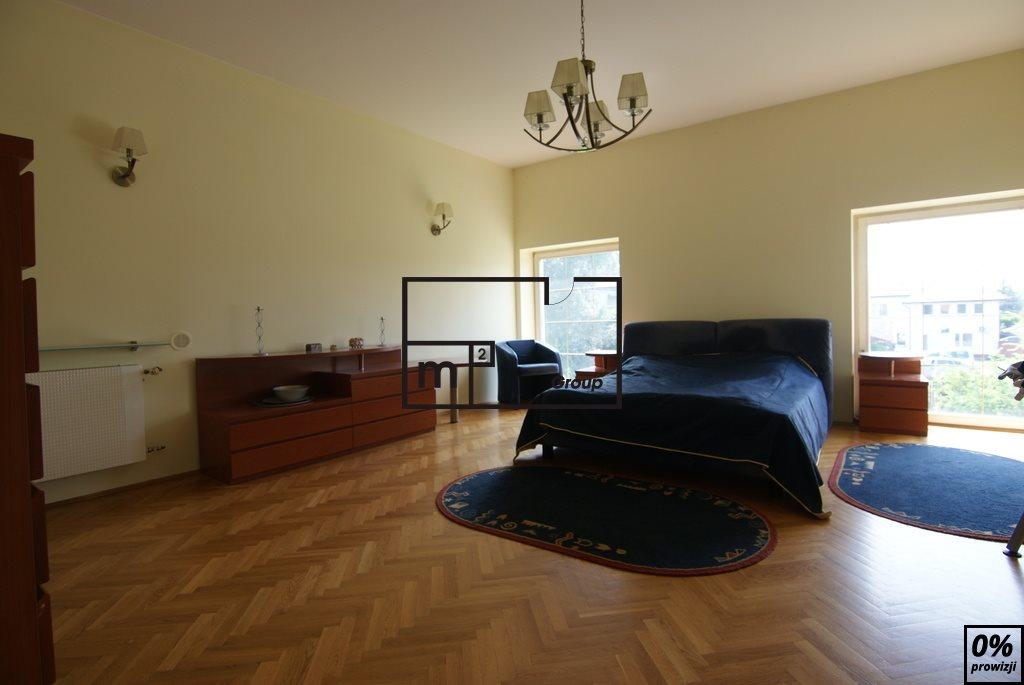 Dom na sprzedaż Raszyn  360m2 Foto 10