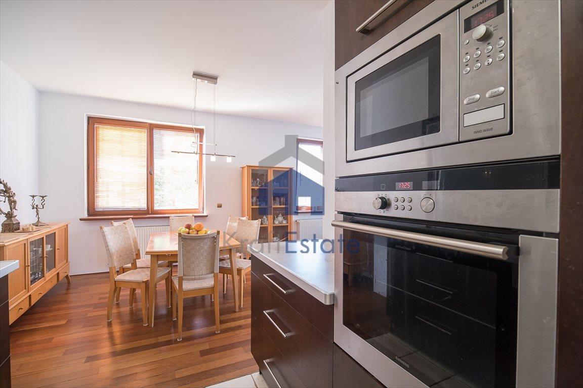 Mieszkanie czteropokojowe  na sprzedaż Józefosław, Magnolii  150m2 Foto 6