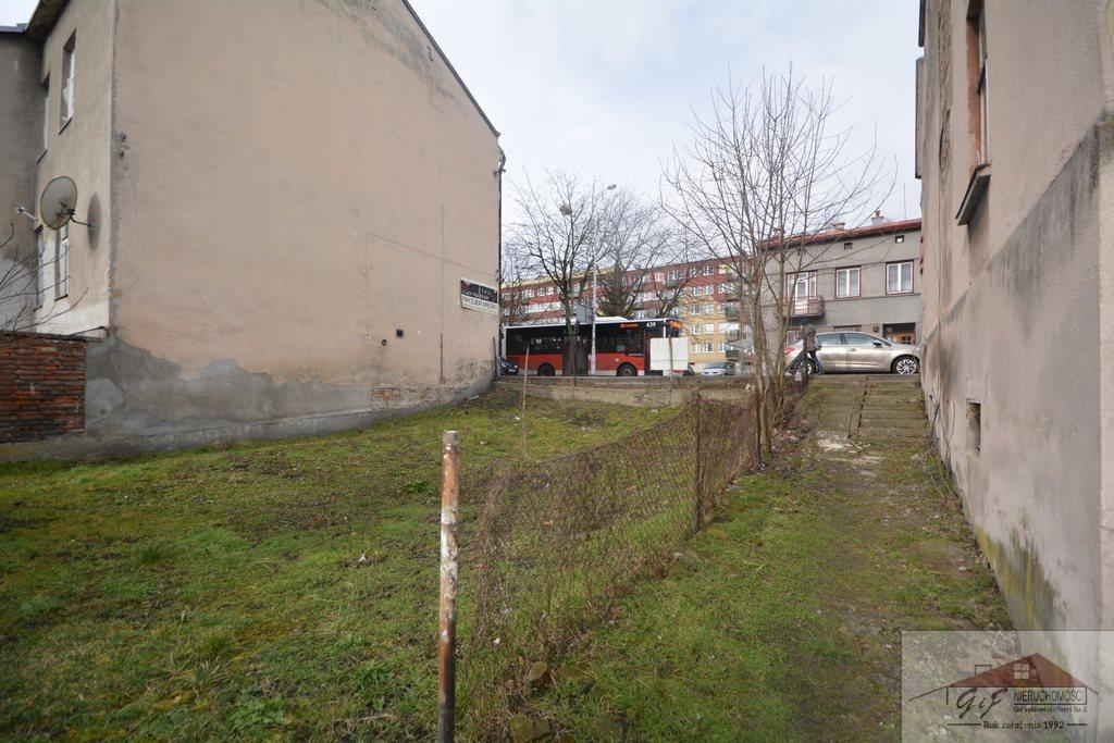 Dom na sprzedaż Przemyśl  350m2 Foto 10
