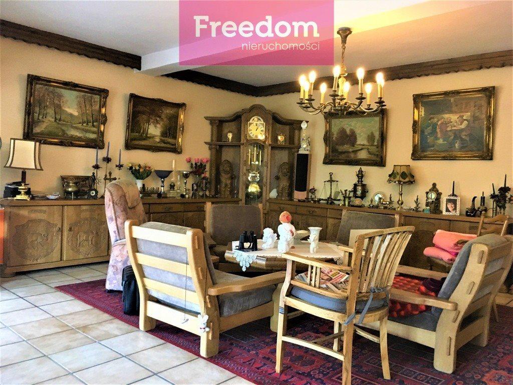 Dom na sprzedaż Nowa Cerkiew  700m2 Foto 10