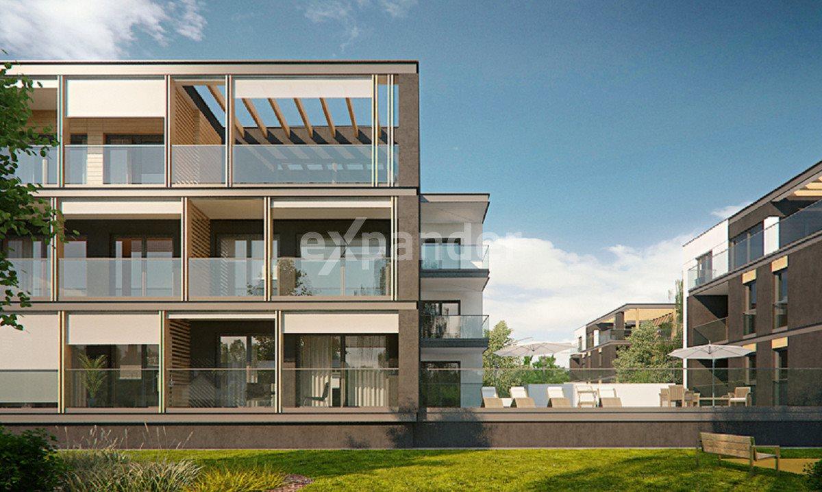 Mieszkanie dwupokojowe na sprzedaż Częstochowa, Parkitka, Bialska  50m2 Foto 2