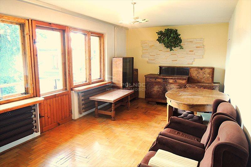 Dom na wynajem Januszowice  255m2 Foto 5