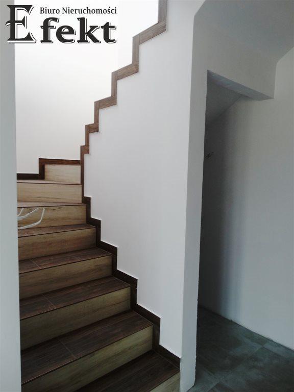 Dom na sprzedaż Myślachowice  171m2 Foto 10