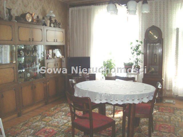 Dom na sprzedaż Świebodzice, Obrzeża miasta  489m2 Foto 1