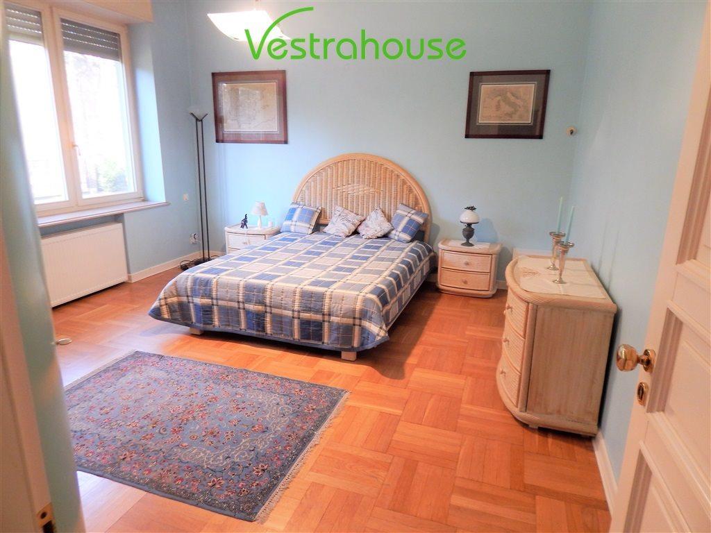 Dom na wynajem Konstancin-Jeziorna  800m2 Foto 4