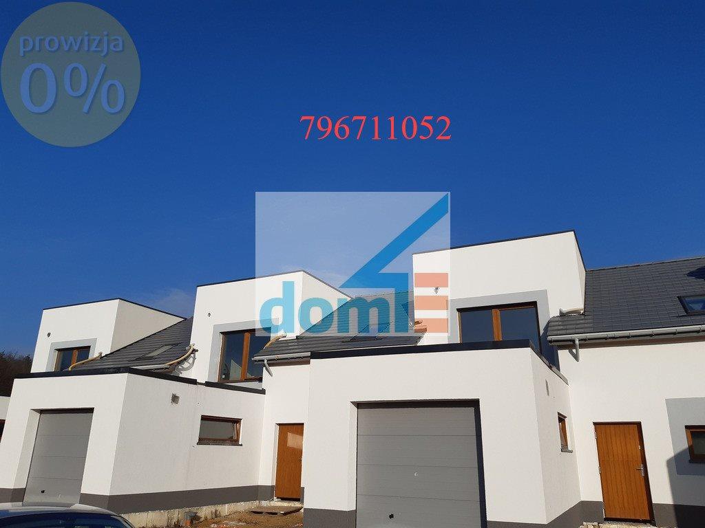 Dom na sprzedaż Wilkszyn  167m2 Foto 11