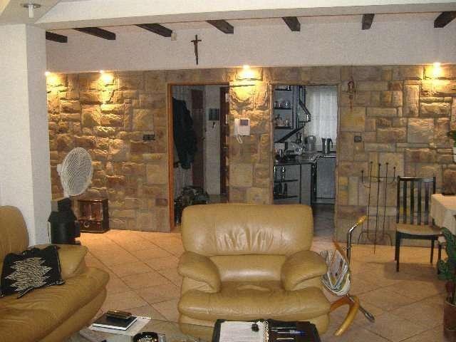 Dom na sprzedaż Magdalenka  302m2 Foto 2