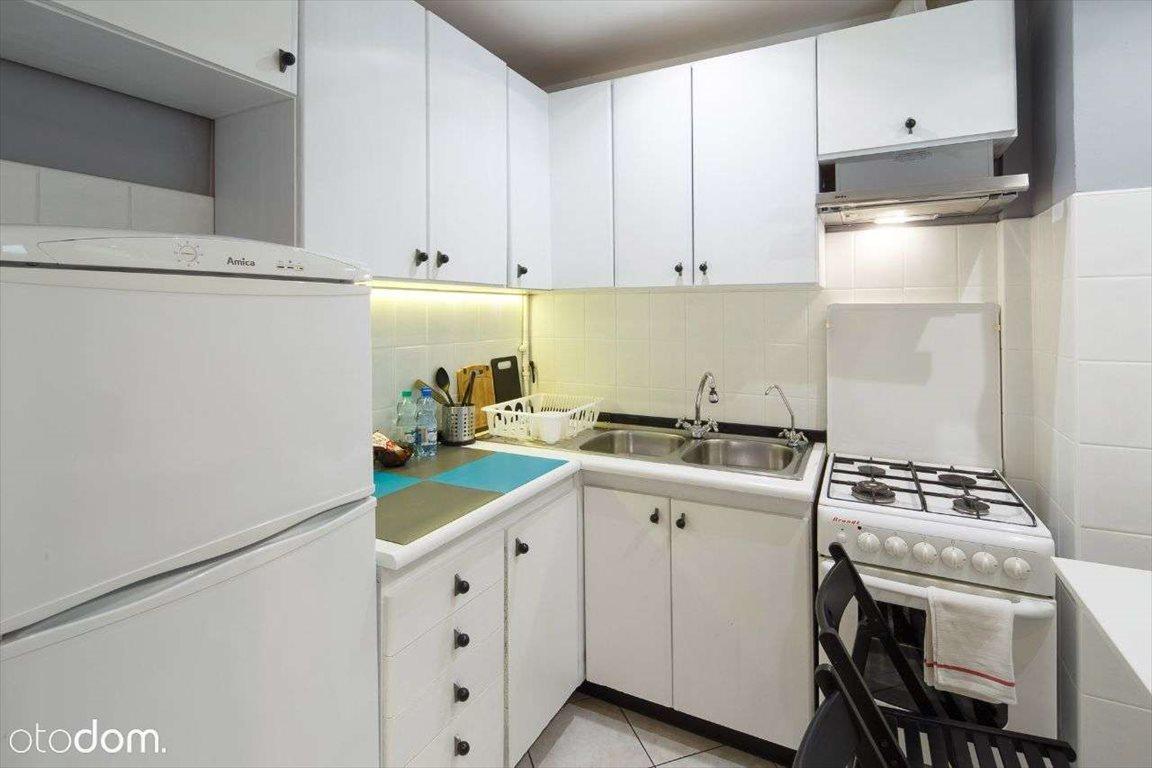 Mieszkanie dwupokojowe na sprzedaż Tychy  39m2 Foto 9