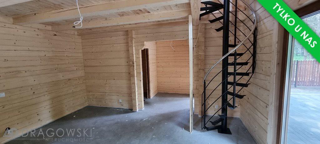 Dom na sprzedaż Radawa  70m2 Foto 6