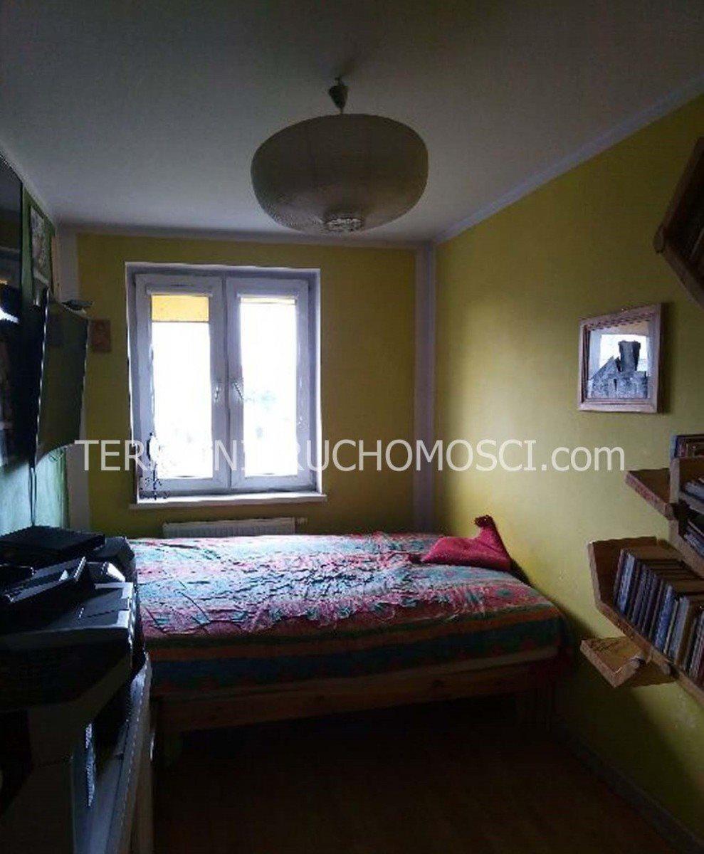 Mieszkanie dwupokojowe na sprzedaż Bydgoszcz, Bocianowo  52m2 Foto 3