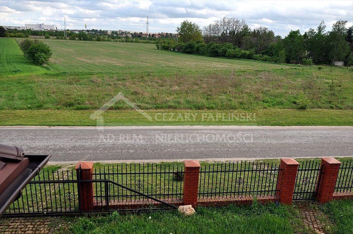 Dom na sprzedaż Biała Podlaska, Biała Podlaska  160m2 Foto 8