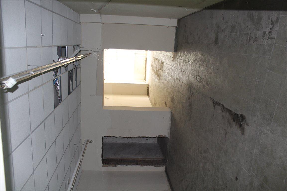 Lokal użytkowy na sprzedaż Poznań, Centrum  91m2 Foto 2