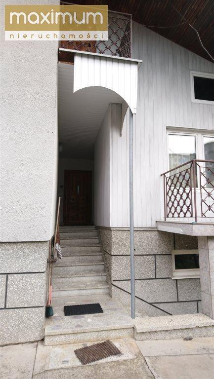 Dom na sprzedaż Biłgoraj  653m2 Foto 7