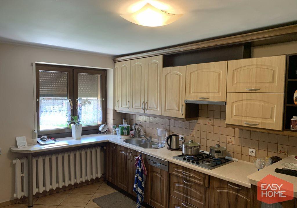 Dom na sprzedaż Murowana Goślina  260m2 Foto 6