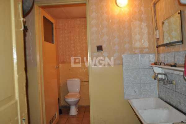 Dom na sprzedaż Grabowno, Grabowno  110m2 Foto 10