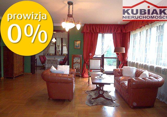 Dom na sprzedaż Nadarzyn  244m2 Foto 3