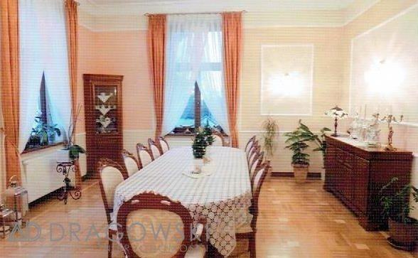 Dom na sprzedaż Brodnica  507m2 Foto 8