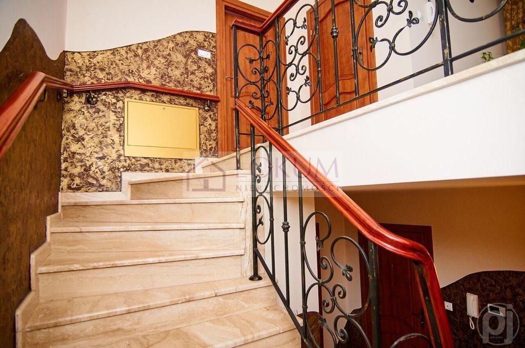 Dom na sprzedaż Lublin, Ponikwoda  265m2 Foto 12