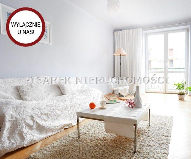 Mieszkanie dwupokojowe na wynajem Warszawa, Wola, Muranów, Nowolipie  44m2 Foto 3