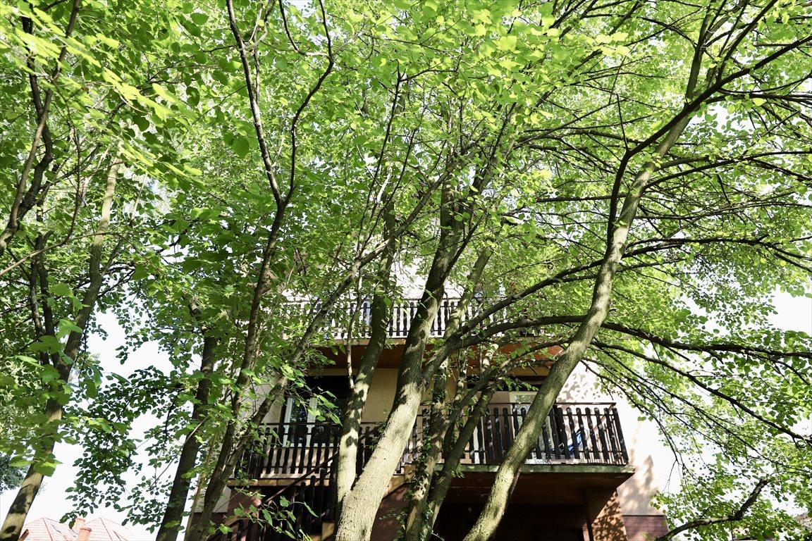 Dom na sprzedaż Katowice, Kostuchna, Pelargonii  220m2 Foto 1