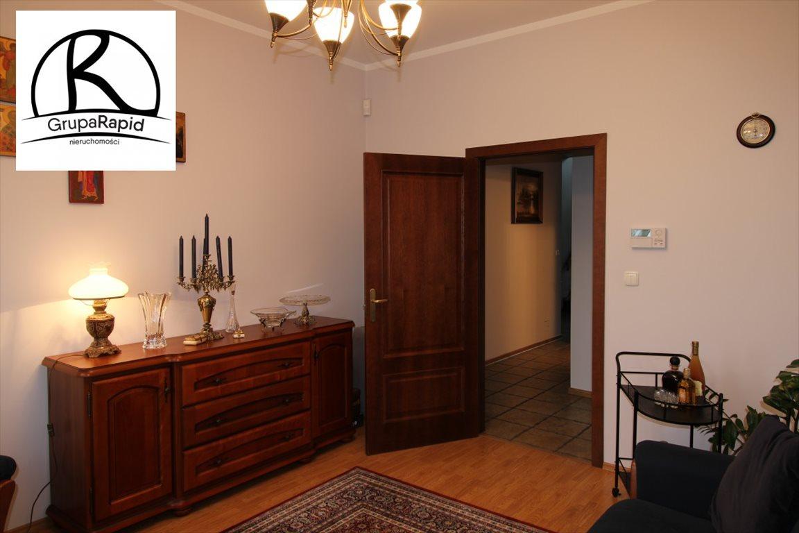 Dom na sprzedaż Nowy Dwór Gdański  426m2 Foto 10
