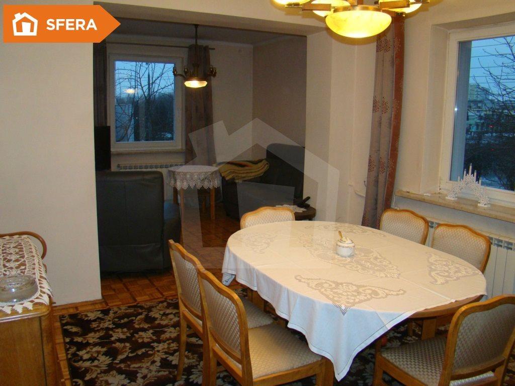 Dom na sprzedaż Bydgoszcz, Bartodzieje  330m2 Foto 3
